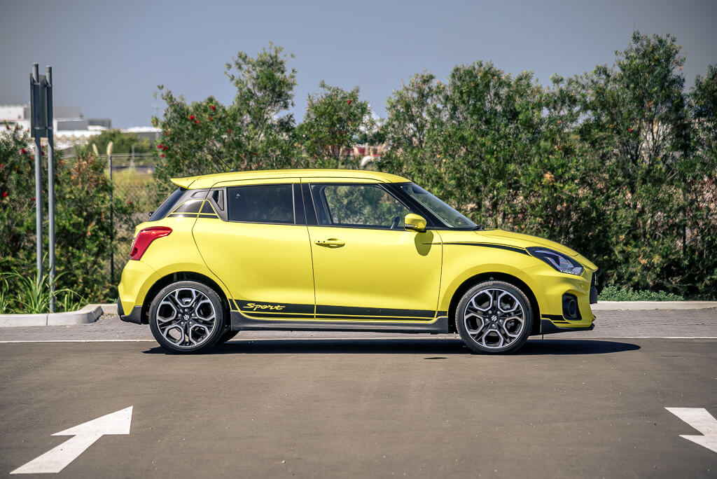 2018_Suzuki_Swift_article_DSC8720